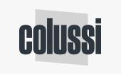Logo Colussi