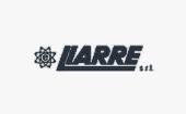 Logo Liarre